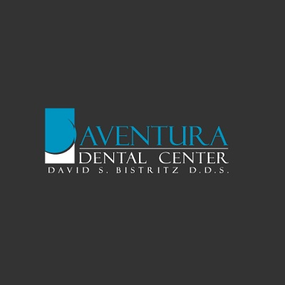 Aventura Dental Center