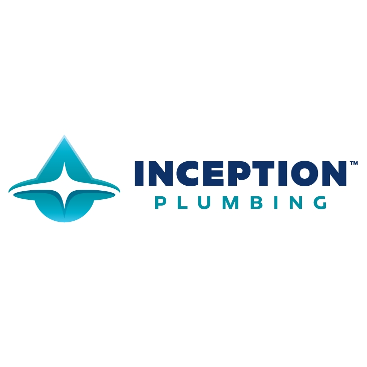 Inception Plumbing