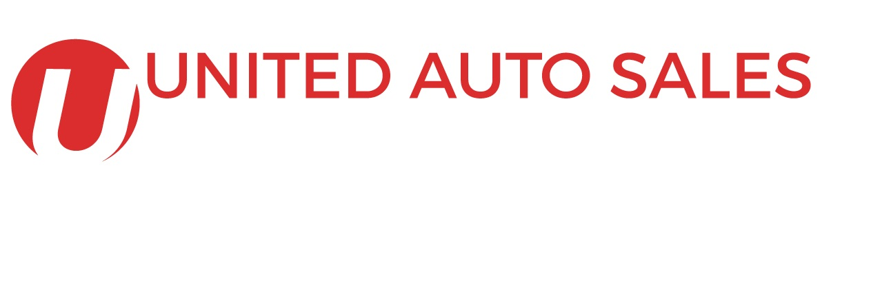 United Auto Sales & Leasing LLC