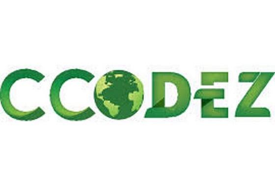 Ccodez Pvt Ltd
