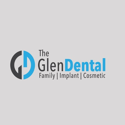 The Glen Dental
