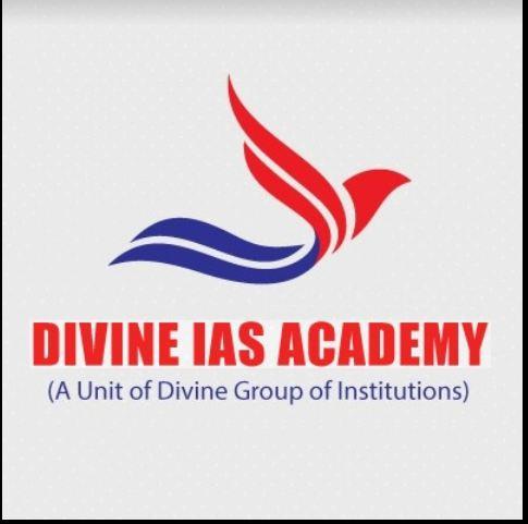 Divine IAS Academy