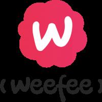 Weefee Go
