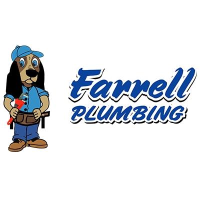 Farrell Plumbing