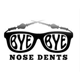 Bye-Bye Nose Dents