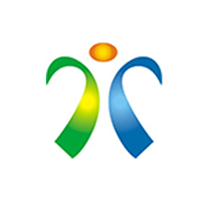 Taizhou Haoxuan Plastic and Rubber Co.,Ltd