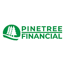 Pinetree Financial