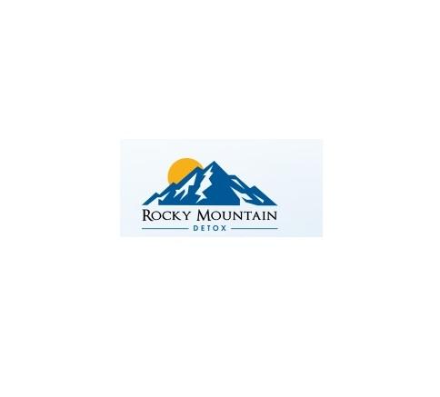 Rocky Mountain Detox, LLC