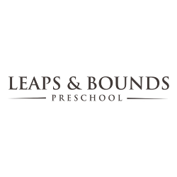 Leaps and Bounds Preschool