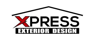 Xpress Exterior Design