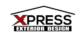 Xpress Exterior Design