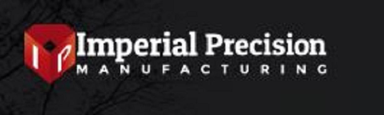 Imperial Precision Manufacturing Inc.