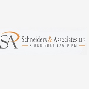 Schneiders & Associates, LLP.