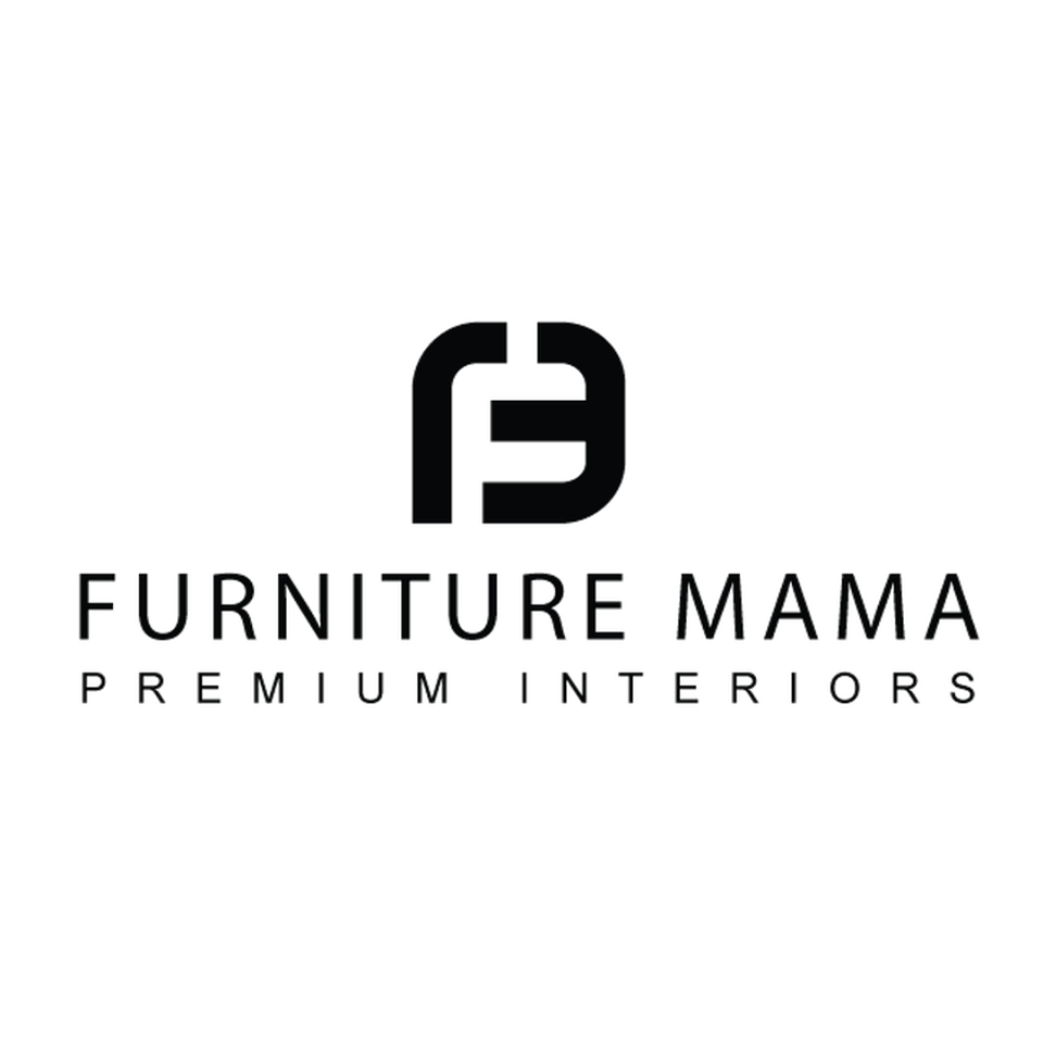 Furniture Mama