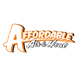Affordable Air & Heat