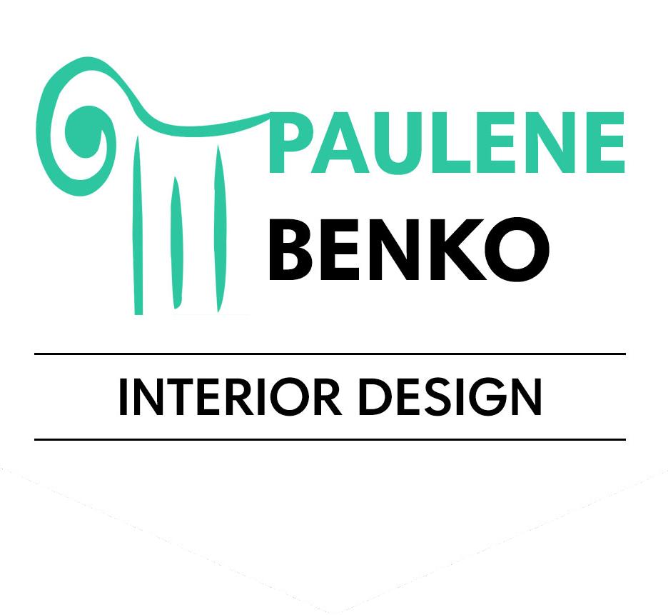 Paulene Benko Interior Design
