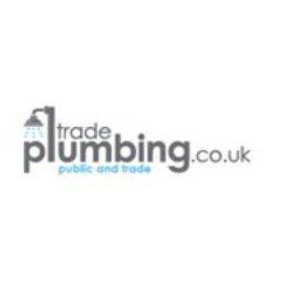 Trade Plumbing
