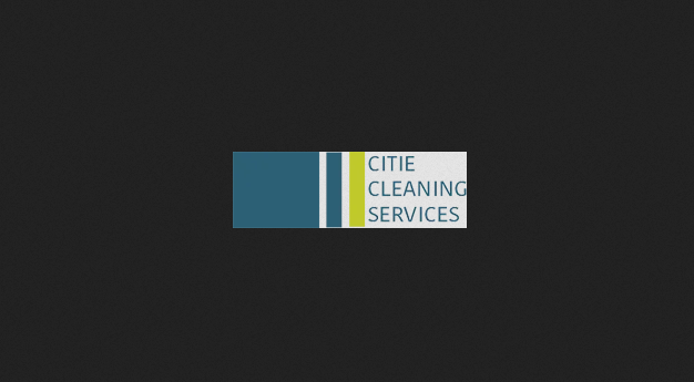 Citie Cleaning Services