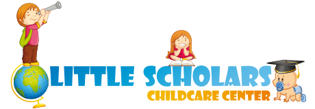 Little Scholars Childcare Center