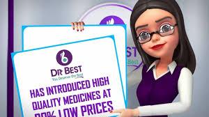 Dr Best Pharmacy