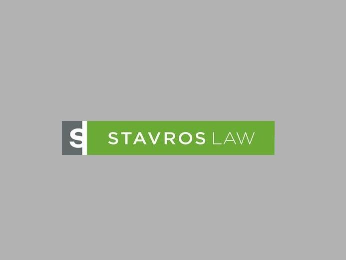 Stavros Law P.C.