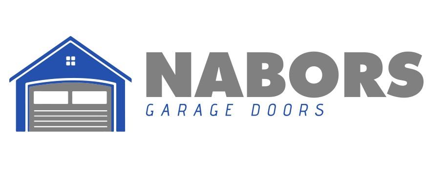 Nabors Garage Doors LLC