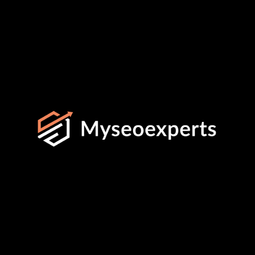 Mississauga SEO Company | My SEO Experts | SEO Services