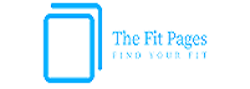 The Fit Pages