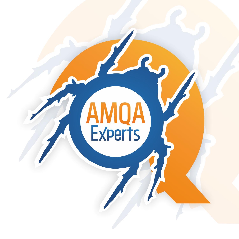 AMQA Experts