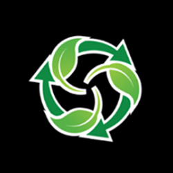 Las Vegas Septic Service LLC