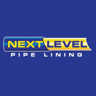 Next Level Pipe Lining