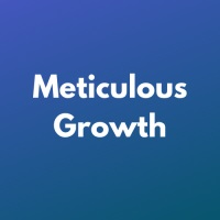 Meticulous Growth Inc