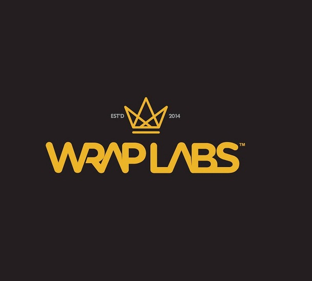 Wrap Labs