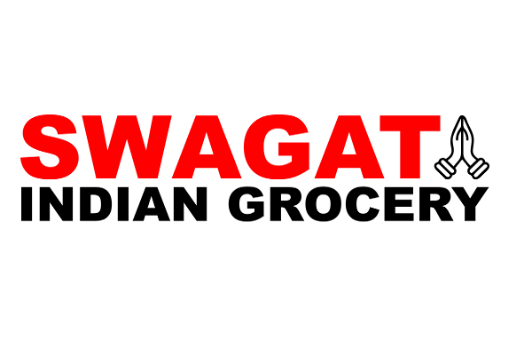 Swagat Indian Grocery