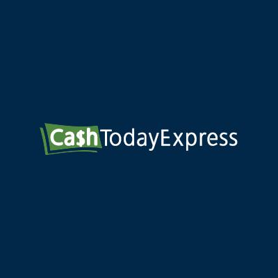 CashTodayExpress