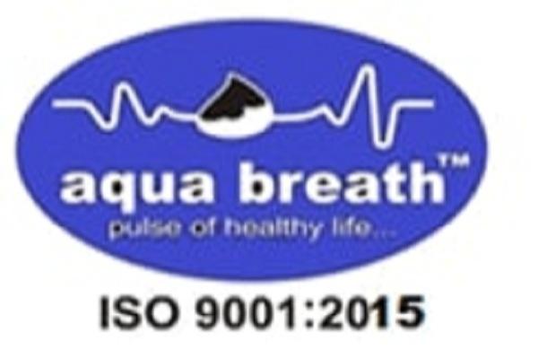 Aqua Breath
