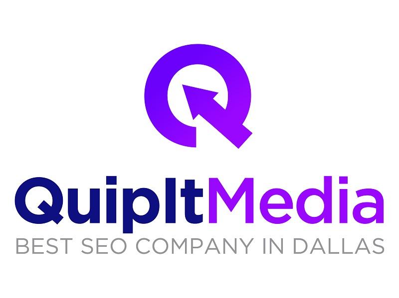 Quipit Media