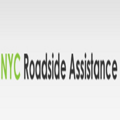 NYC Roadside Assistance