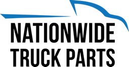 Nationwide Truck Parts LLC