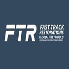 Fast Track Restorations