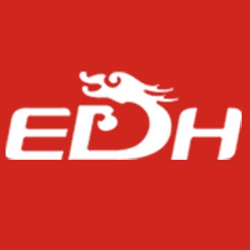 Ningbo Eastdragon Hadware Co., Ltd