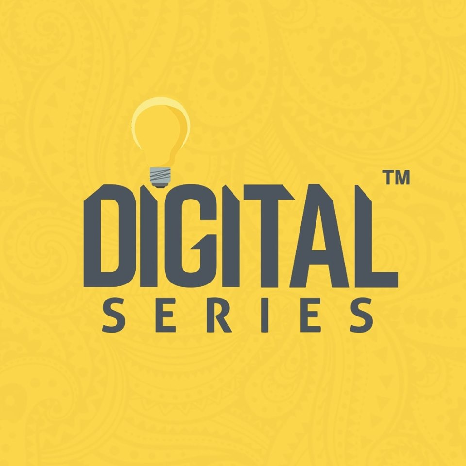 Digital Series
