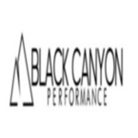 Black Canyon Performance