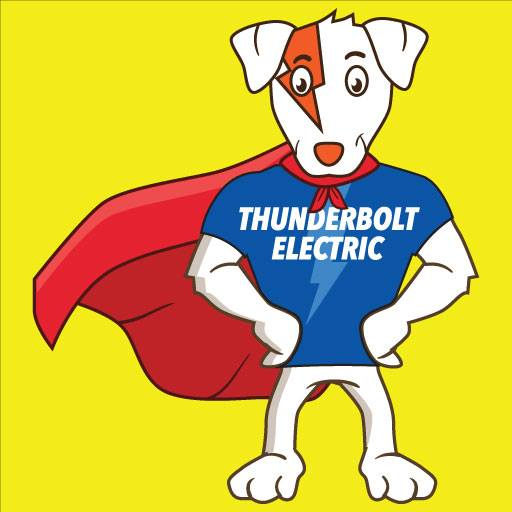 Thunderbolt Electric