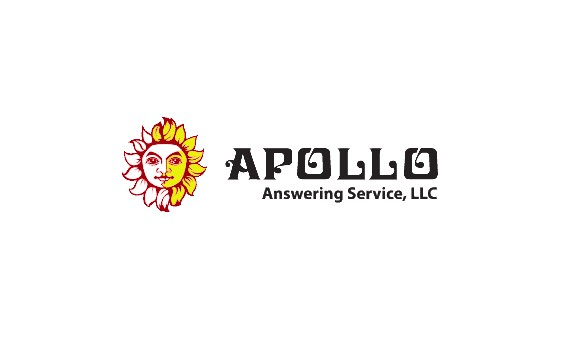 Apollo Answering Service, LLC
