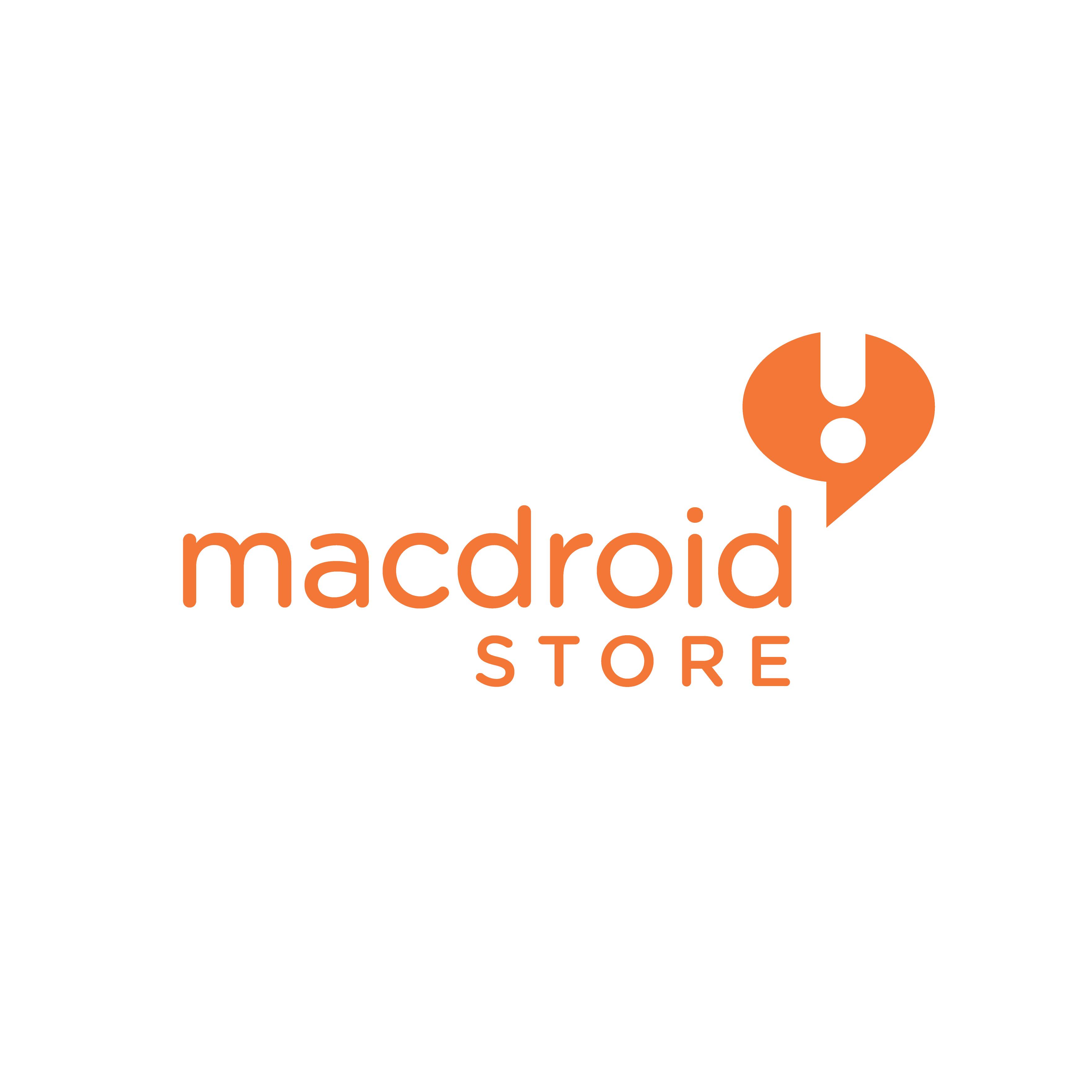 Macdroid Store