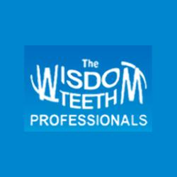 The Wisdom Teeth Professionals