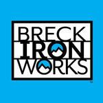 Breck Iron works