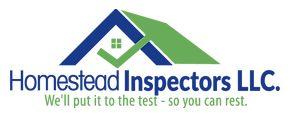 Homestead Inspectors LLC