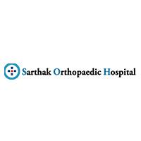 Sarthak Orthopedic Hospital